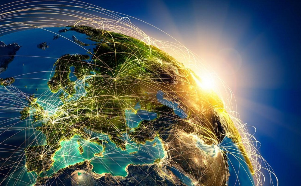 more-than-half-of-the-worlds-population-have-no-internet-connectivity
