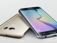 security-flaw-in-samsung-galaxy-s6-edge